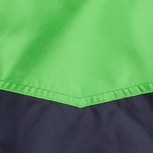 Baby & Kids: Toddler (2t-4t) Sale: Green OshKosh B'gosh Hooded Midweight Jacket Toddler Boys