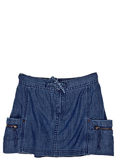 DKNY Soho Skirt Toddler Girls