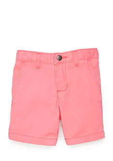 J Khaki™ Colored Short Toddler Boys