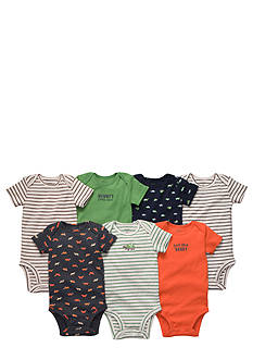 Newborn Baby Clothes Belk Everyday Free Shipping