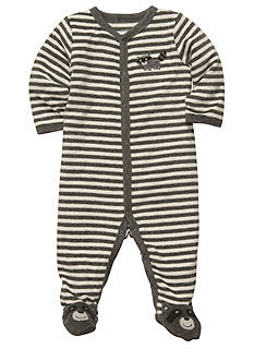 Baby Clothes Belk Everyday Free Shipping