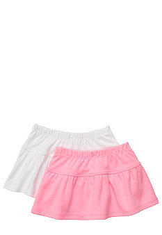 Carter's 2-Piece Skirt Play Set