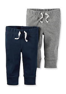 Carter's 2-Pack Pants Set
