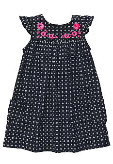 Carter's 2-Piece Dress Set
