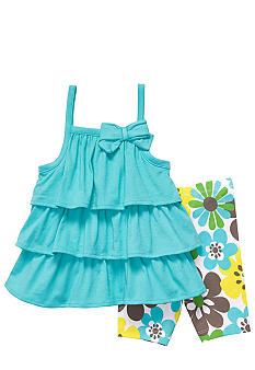 Carter's 2-Piece Short Set