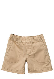 Carter's Essential Woven Short