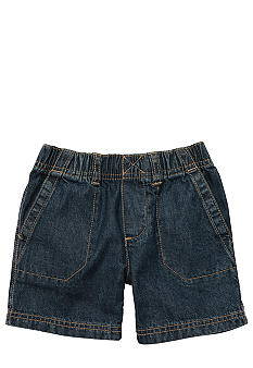 Carter's Denim Short