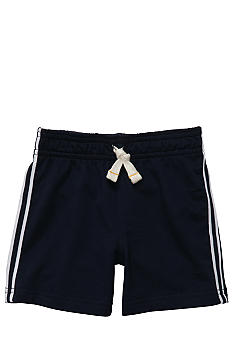 Carter's Carter's Athletic Short