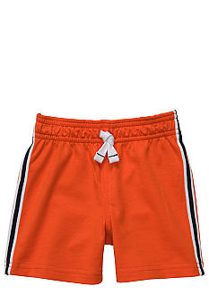 Carter's Athletic Short