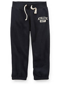 Carter's® Fleece Pants