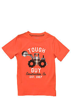 Carter's Tough Guy Tee