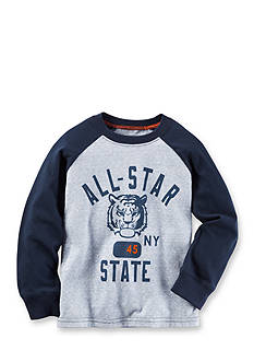 Carter's All-Star State Tee