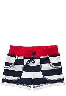 Carter's Striped Short
