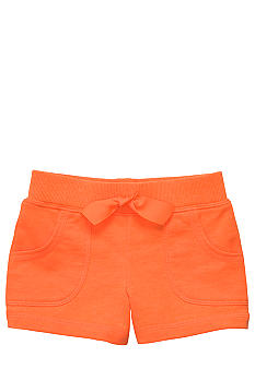 Carter's French Terry Short