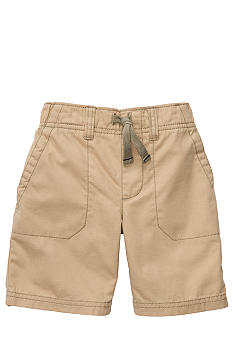 Carter's Classic Cargo Short Toddler Boys
