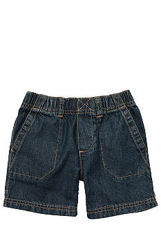 Carter's Jean Short Toddler Boys
