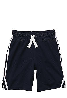Carter's Mesh Shorts Toddler Boys