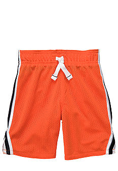 Carter's Mesh Short Toddler Boys