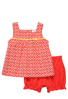 Carter's Short Set Toddler Girls