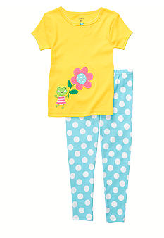 Carter's 2-Piece Pajama Set