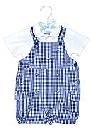 Nursery Rhyme® Schiffly Shortall