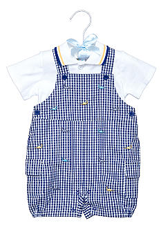 Nursery Rhyme Schiffly Shortall