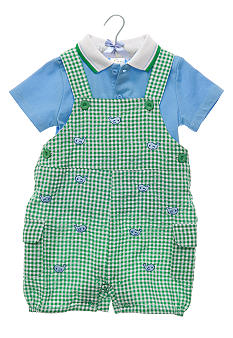 Nursery Rhyme Whale Shortall