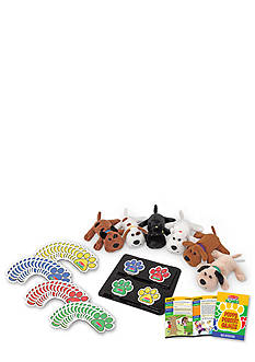 Melissa & Doug Puppy Games