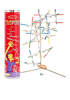 Melissa & Doug Suspend Family Game - Online Only