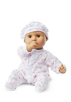 Melissa & Doug Mine To Love Mariana - 12-inch Doll