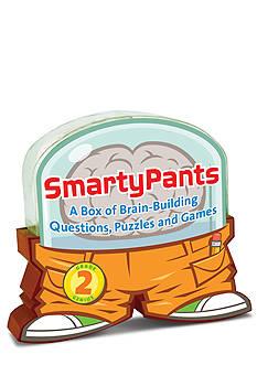 Melissa & Doug Smarty Pants - 2nd Grade Card Set - Online Only