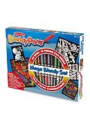 Melissa & Doug® Blendy Pen Mega Set