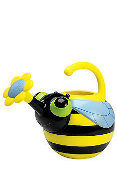 Melissa & Doug® Bibi Bee Watering Can