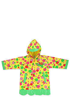Mollie & Bollie Raincoat