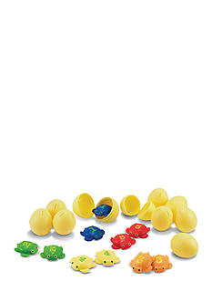 Melissa & Doug Taffy Turtle Catch & Hatch