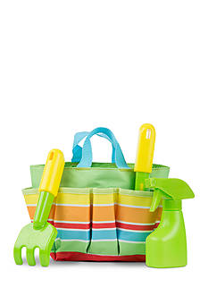 Melissa & Doug Giddy Buggy Tote Set