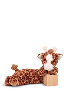 Melissa & Doug Longfellow Giraffe