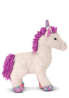 Melissa & Doug Misty Unicorn - Online Only