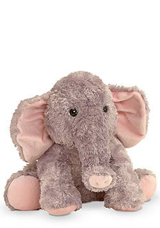 Melissa & Doug Sterling Elephant - Online Only