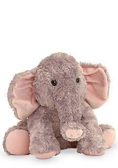 Melissa & Doug Sterling Elephant - Online Only