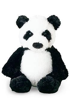 Melissa & Doug Bamboo Panda Bear