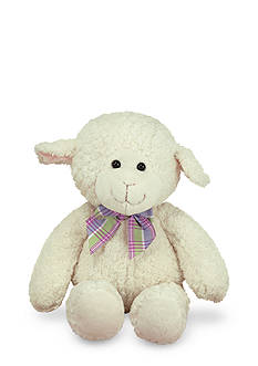 Melissa & Doug Plush Lovely Lamb