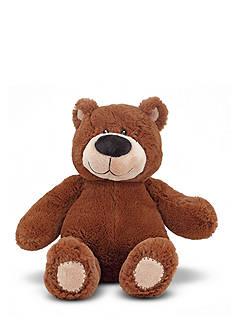 Melissa & Doug Plush Bonbon Bear