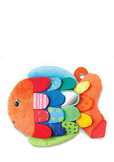 Melissa & Doug Flip Fish Toy - Online Only