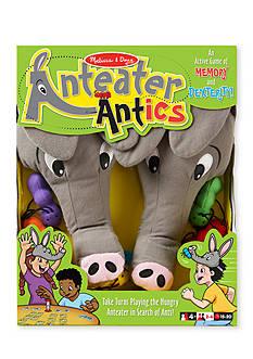 Melissa & Doug Anteater Antics