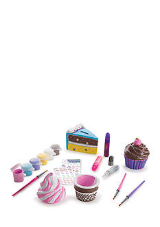 Melissa & Doug DYO Sweet Set
