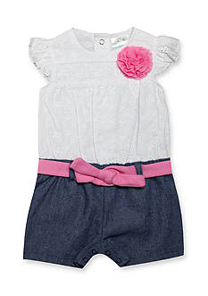 Baby Casual Wear For Girls