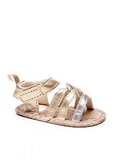 Carter's® Twist Sandal