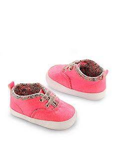 Carter's® Glitter Sneakers