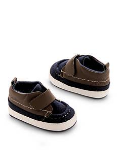 Carter's® Deck Boots